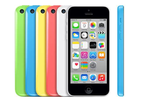 which is better iphone 5s or 5c los iphone 5 y iphone 5c quedar 225 n anticuados muy pronto 2767