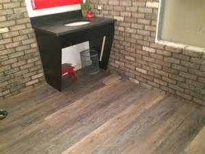 Coretec Plus Flooring Blackstone Oak by 66 Best Images About Coretec Plus Installations On