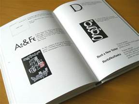designer second graphic design as a second language by bob gill