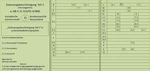 Steuer Traktor Berechnen : kfz steuer rechner die h he ihrer kfz steuer online berechnen ~ Themetempest.com Abrechnung