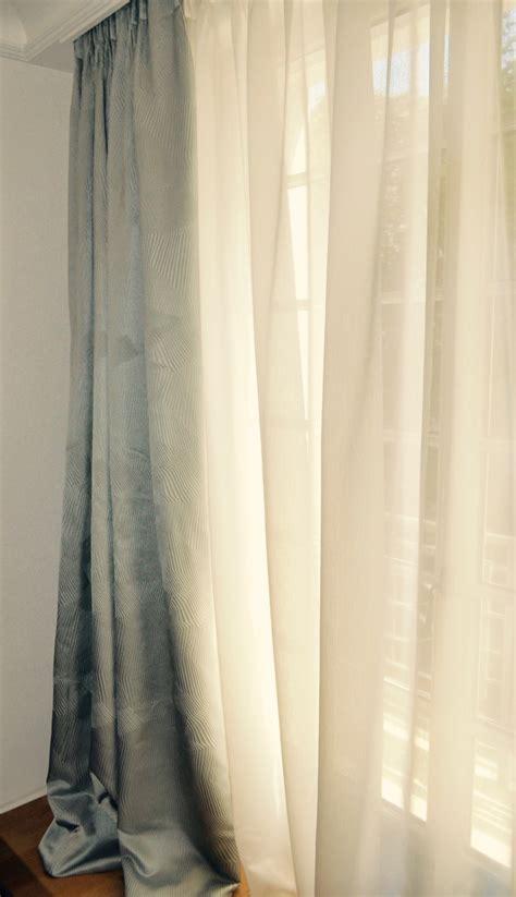 confection de rideaux sur mesure rideaux design sur mesure tissu nya nordiska atelier secrea