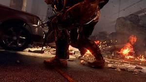 Wallpapers, fond d'ecran pour Battlefield 4 PC, PS3, Xbox