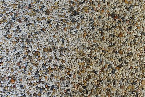 Epoxy Pebble Flooring Home Depot by Flooring Pebble Flooring For Environmentally Safe And