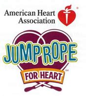 American Heart Association Jump Rope For Heart Donation Form by Osceola Public Schools Jump Rope For Heart
