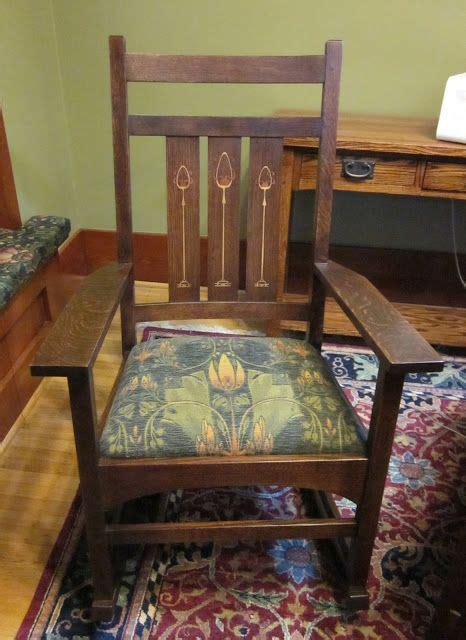 craftsman craftsman bungalows and seat cushions on pinterest