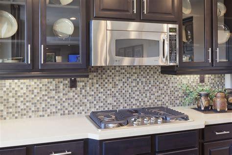 installing    range microwave