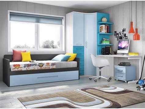 chambre hote bourgogne chambre ado avec canape idées de décoration et de