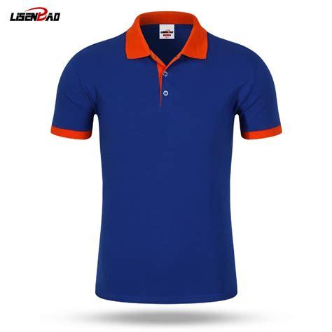 Polo Shirts Cheap by Get Cheap Custom Design Polo Shirt Aliexpress