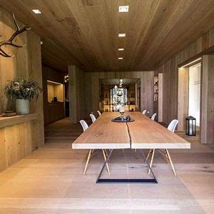 Spyder Wood Tisch : wooden dining table handmade in germany table wood oak handmade f o r t h e h o m e ~ Markanthonyermac.com Haus und Dekorationen