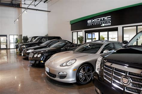 Car Rental Angeles Wa by The Rise Of The Rent A Porsche Wsj