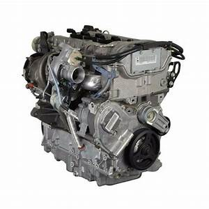 Brand New Gm 2 0l Ecotec Turbo Engines With Turbo  Ldk  Lhu  A20nft  A20nht