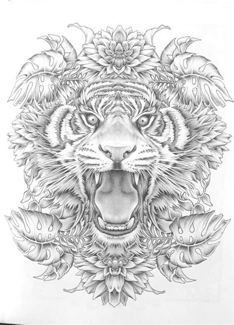 Pin by Lisa Lewandowski on coloring pages   Grayscale