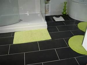 Lino En Dalle : anniversaire escalier parquet moquette plancher ~ Premium-room.com Idées de Décoration