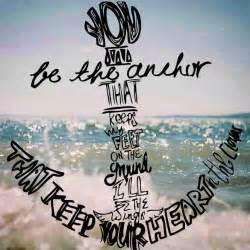 anchor quotes quotesgram