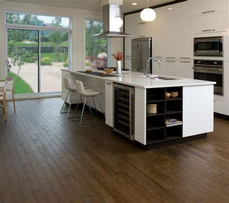 cmd distributeur de plancher de bois carpette multi design