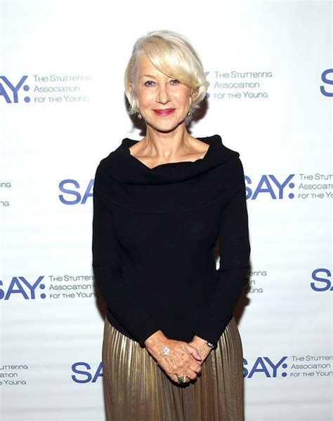Dame Helen Mirren exposes bare breasts and bottom in X ...