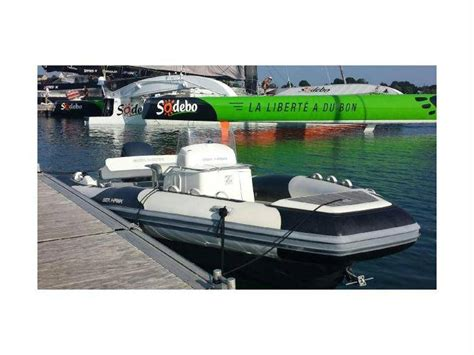 Zodiac Boats For Sale California by Zodiac Boats For Sale 3 Boats
