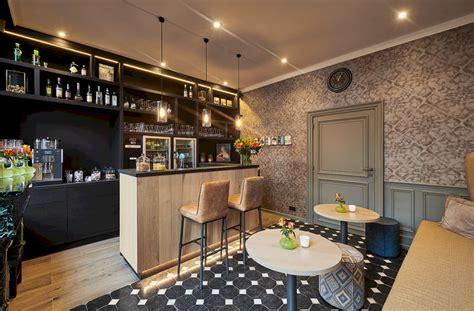 hotel royal astrid hotel aalst reviews offerte