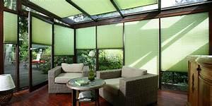 Plissee Mit Sonnenschutz : hochwertige plissees auf ma bestellen bei ~ Markanthonyermac.com Haus und Dekorationen