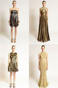 michael kors wedding dress bridesmaid style inspiration With michael kors wedding dresses