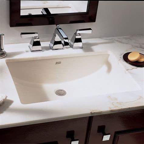 Home Depot Bathroom Sinks Undermount pictures of bathroom sinks 2017 grasscloth wallpaper