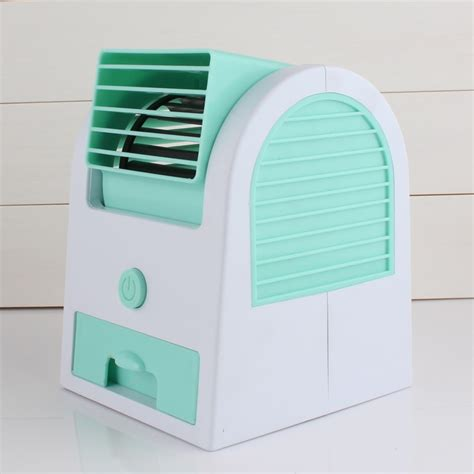 Can You Add A Usb To A Car Stereo - summer cool air conditioning small fan usb mini fan
