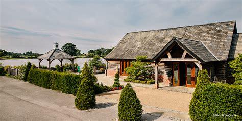wedding venues  cheshire yorkshire scotland venues
