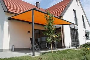 Regenschutz Markisen überdachung : markisen ~ Frokenaadalensverden.com Haus und Dekorationen