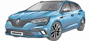 Renault Megane Ersatzteile : renault megane kfz ersatzteile shop renault megane oe ~ Kayakingforconservation.com Haus und Dekorationen