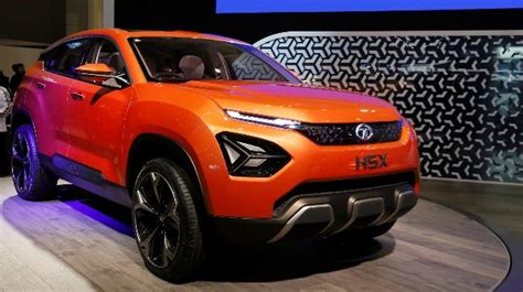 Tata Harrier Here's Top 5 Things No One Told You About