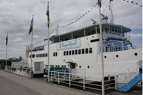 The Boat Hotel by Boat Hotels In Stockholm Routes