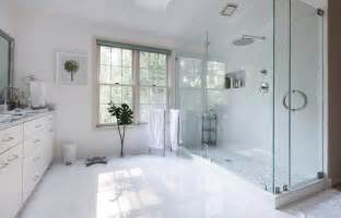 bathroom ideas white white bathroom ideas thelakehouseva