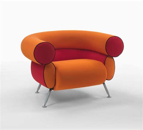 canapé le plus cher du monde le plus beau canape du monde 28 images ambiance