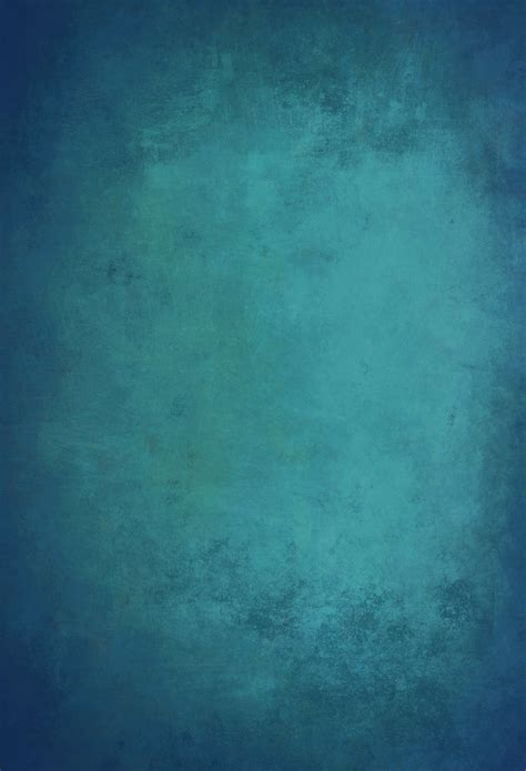 kate deep cold blue green backdrop texture abstract