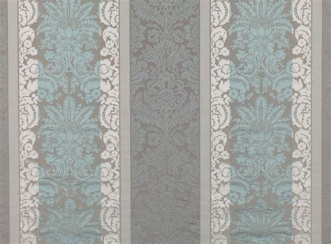 Classic Upholstery Fabric by 410 Best Images About Damask On The Sixties