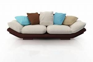 Couch Polster Reinigen : polstersofa reinigen couch reinigen schon microfaser alcantara sofa haus sofa polster reinigen ~ Markanthonyermac.com Haus und Dekorationen