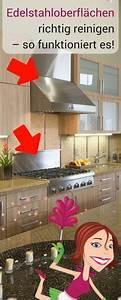 Etiketten Entfernen Glas : 25 einzigartige etiketten entfernen ideen auf pinterest entfernen von etiketten etikett ~ Orissabook.com Haus und Dekorationen