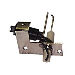 atwood water heater ignition 93868