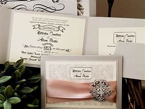 24 best italian style wedding images on pinterest With handmade wedding invitations north east
