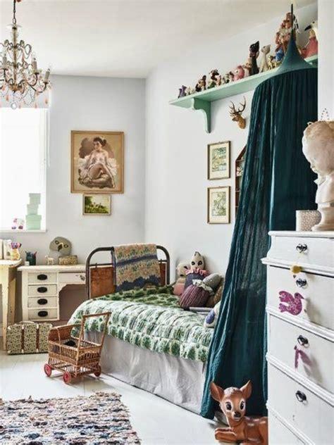 vintage kinderzimmer gestalten kinderzimmer im boho style sweet home kinderzimmer