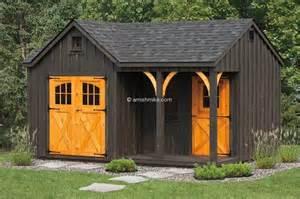 board batten heritage sheds amish mike amish sheds