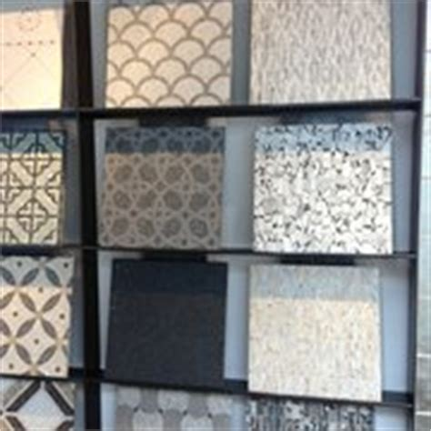 ann sacks tile stone flooring 402 nw 9th ave pearl