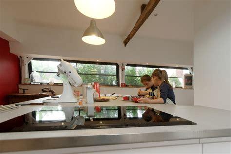 cours cuisine tarifs location cours de cuisine pau