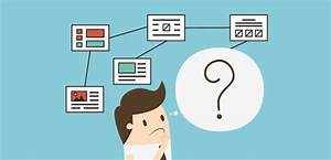 How To Design A User Flow Diagram For Your Website