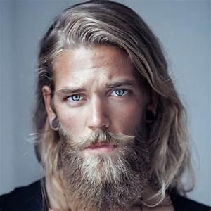50 Blonde Hairstyles For Men Men Hairstyles World