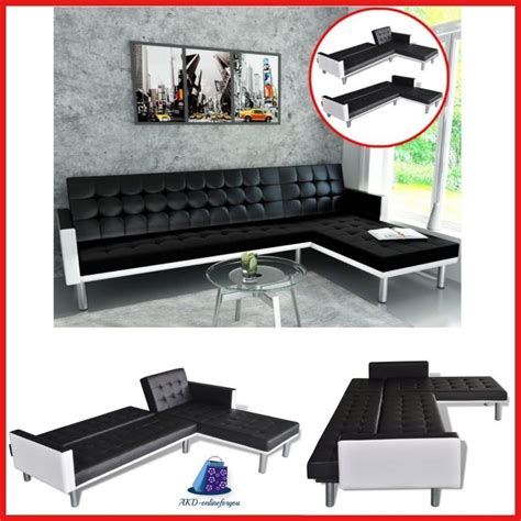 futon living room best 25 futon living rooms ideas on sofa bed