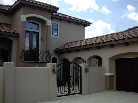 Exterior Paint House Home Painting : Home Painting