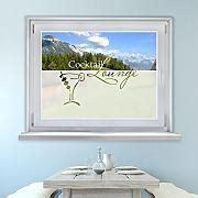 Fensterfolie Dekor Günstig Online Kaufen Lionshome