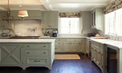 kitchen colors with dark cabinets brown painted kitchen cabinets painting kitchen cabinets