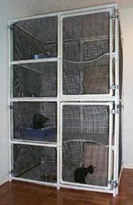 epic homemade diy guinea pig cage designs  build